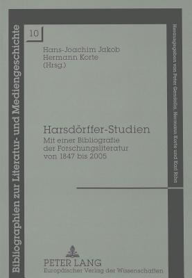Das Theater Glich Einem Irrenhause: Das Publikum Im Theater Des 18. Und 19. Jahrhunderts  by  Hans-Joachim Jakob