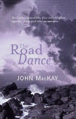 Cannibal Family of Sawney Bean and Stories of South-West Scotland  by  John Mackay