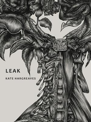 Leak Kate Hargreaves
