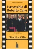 LAssassinio di Roberto Calvi  by  Giuseppe Ferrara