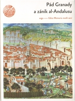 Pád Granady a zánik al-Andalusu Unknown
