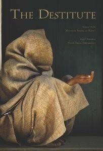 The Destitute  by  مصطفى صادق الرافعي