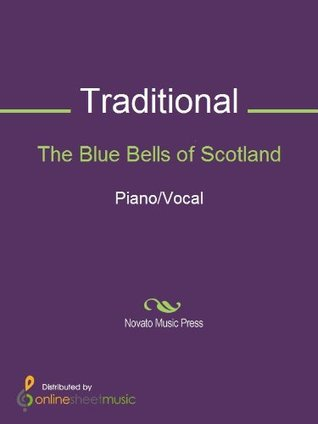 The Blue Bells of Scotland Traditional
