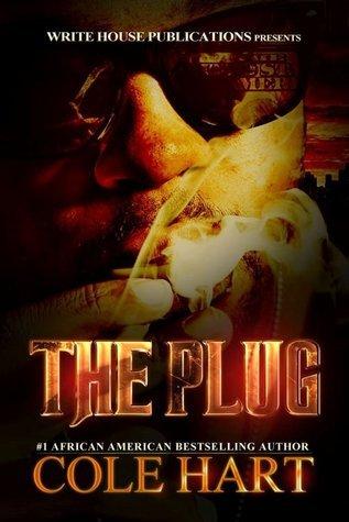 The Plug Cole Hart