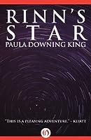 Rinns Star  by  Paula Downing King