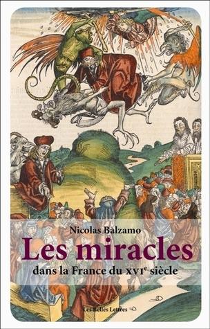 Les Deux Cathedrales: Mythe Et Histoire a Chartres  by  Nicolas Balzamo