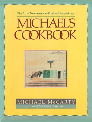 Welcome to Michaels: Great Food, Great People, Great Party! Michael  McCarty
