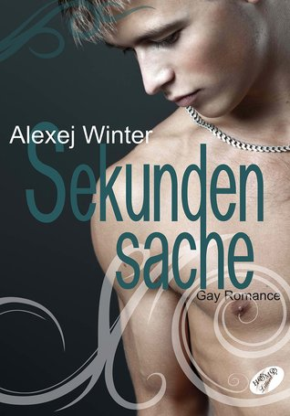 Sekundensache  by  Alexej Winter