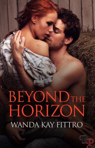 Beyond The Horizon Wanda Kay Fittro