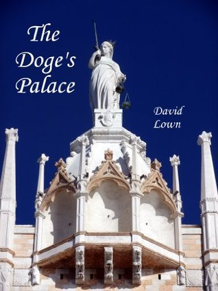 The Doges Palace David Lown
