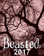 Beasted (The Untold Accounts #1)  by  Brittany DeLaBarrera