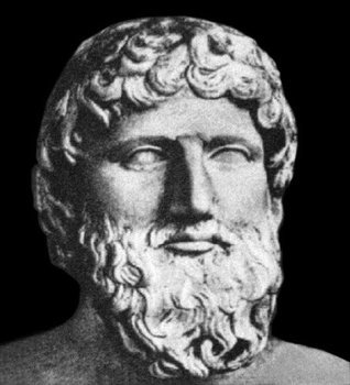 Complete Dialogues of Plato in a Single File with Active Table of Contents Plato