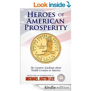 Chinese Way to Wealth and Prosperity: 8 Timeless Strategies for Achieving Financial Success  by  Michael Justin Lee