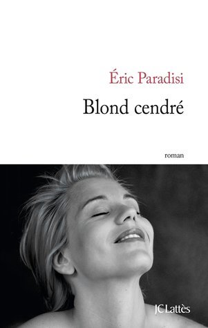 Blond cendré Éric Paradisi
