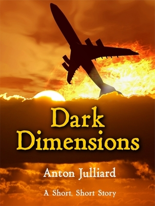 Dark Dimensions  by  Anton Julliard