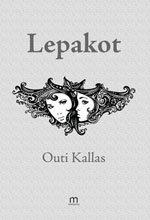 Lepakot Outi Kallas