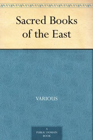Chinese literature, comprising the Analects of Confucius, the Shi-king, the Sayings of Mencius, the Sorrows of Han, and the travels of Fa-Hien. With critical and biographical sketches  by  Epiphanius Wilson by Epiphanius Wilson