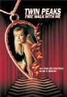 NOT A BOOK: Twin Peaks: Fire Walk with Me NOT A BOOK
