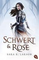 Schwert und Rose (Defy, #1)