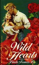 Wild Hearts Linda Francis Lee