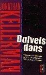 Duivelsdans (Alex Delaware, #7)  by  Jonathan Kellerman