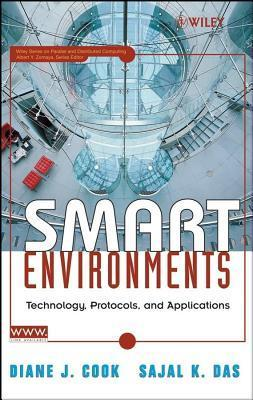 Smart Environments Diane Cook