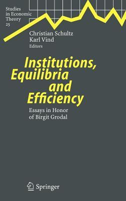 Independence, Additivity, Uncertainty (Studies in Economic Theory) Karl Vind