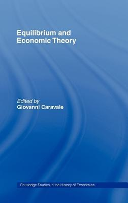 Ricardo and the Theory of Value Distribution and Growth (Routledge Library Editions-Economics, 25) Giovanni Alfredo Caravale