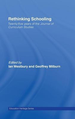 Teaching As A Reflective Practice: The German Didaktik Tradition (Studies in Curriculum Theory Series)  by  Ian Westbury