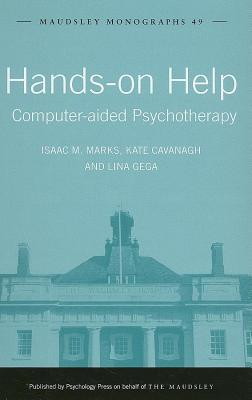 Hands-On Help Isaac M. Marks