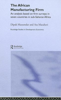 Globalization, Labour Markets and Inequality in India Dipak Mazumdar