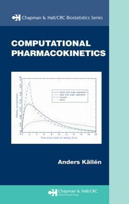 Computational Pharmacokinetics Anders Källén