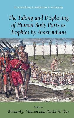 Ethics of Anthropology and Amerindian Research: Reporting on Environmental Degradation and Warfare Richard J Chacon