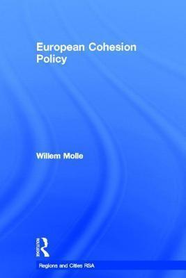 European Cohesion Policy Brian Clegg