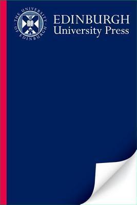 Glossary of the European Union, A. Politics Glossaries. Alistair Jones