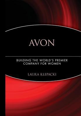 Avon Laura Klepacki