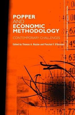 Economics, Rational Choice and Normative Philosophy. Routledge Frontiers of Political Economy.  by  Thomas A. Boylan