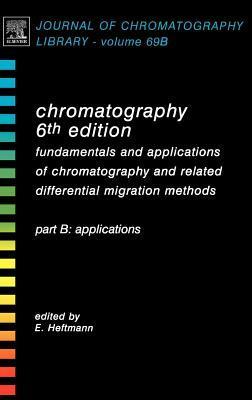 Modern Methods of Steroid Analysis  by  Erich Heftmann