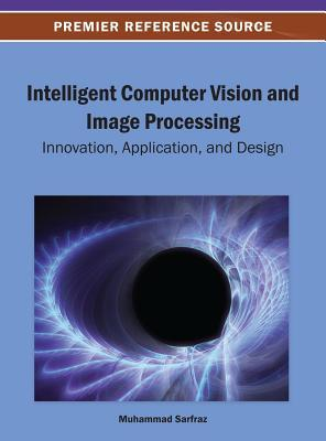 Interactive Curve Modeling: With Applications to Computer Graphics, Vision and Image Processing  by  M. Sarfraz
