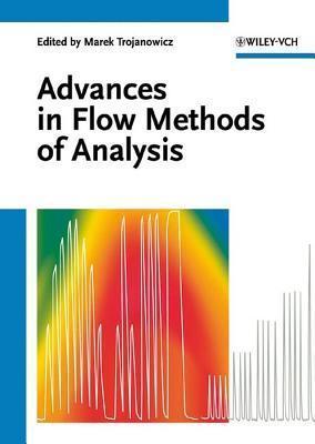 Advances in Flow Analysis Marek Trojanowicz