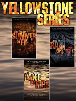 Yellowstone Series Linda Jacobs