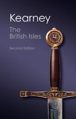 The British Isles Hugh Kearney