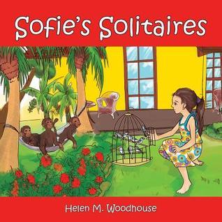 Sofies Solitaires Helen M Woodhouse
