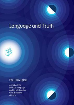 Language and Truth  by  Paul Douglas