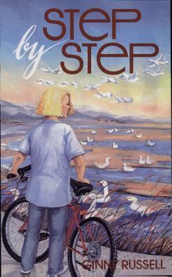 Step  by  Step by Virginia Russell