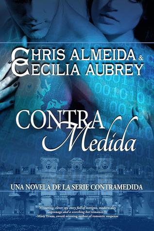 Contramedida Chris Almeida