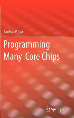 Programming Many-Core Chips Andr Vajda