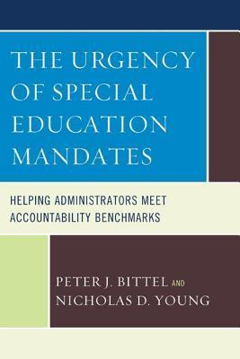 Transforming Special Education Practices: A Primer for School Administrators and Policy Makers Nick Young