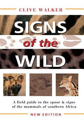 Field Guide to Mammals of South Africa BHB International