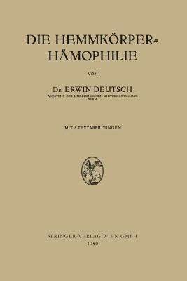 Medical Responsibility in Western Europe Erwin Deutsch